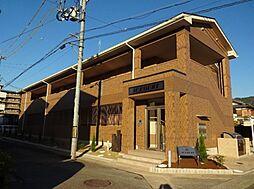 石田駅 5.4万円