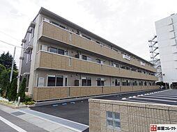 北高崎駅 8.7万円