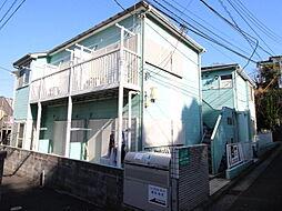 追浜駅 2.8万円