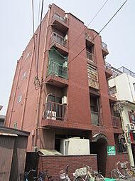 天下茶屋駅 1.9万円