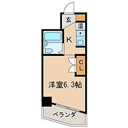 丸の内駅 4.2万円