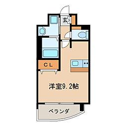 千種駅 5.2万円