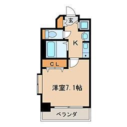 丸の内駅 5.3万円