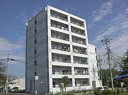 米野木駅 2.3万円