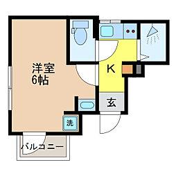 長崎大学前 5.0万円