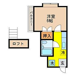 上小島 2.0万円