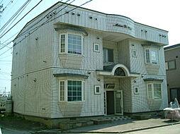松川町 2.5万円