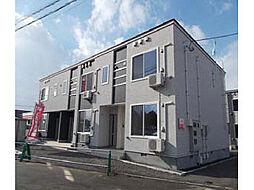 新函館北斗駅 4.9万円