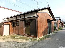 [一戸建] 愛媛県新居浜市沢津町3丁目 の賃貸【/】の外観