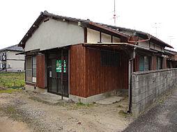[一戸建] 愛媛県新居浜市庄内町2丁目 の賃貸【/】の外観