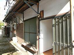 [一戸建] 愛媛県新居浜市西原町2丁目 の賃貸【/】の外観