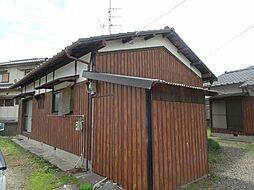 [一戸建] 愛媛県新居浜市東雲町3丁目 の賃貸【/】の外観