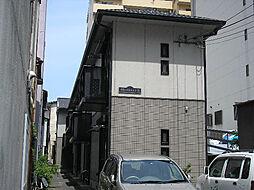 浜大津駅 2.4万円