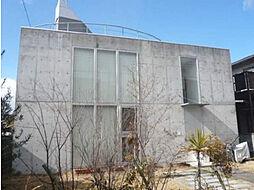 [一戸建] 滋賀県草津市西矢倉3丁目 の賃貸【/】の外観