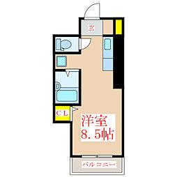 鹿児島中央駅 2.8万円