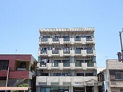 エクステンド清水町[5階]の外観