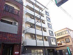 Bonheur[6階]の外観