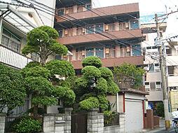 唐湊駅 2.5万円