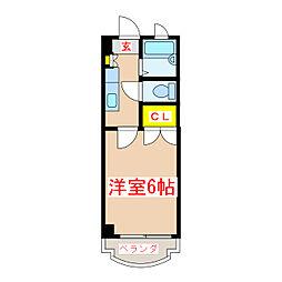騎射場駅 2.0万円