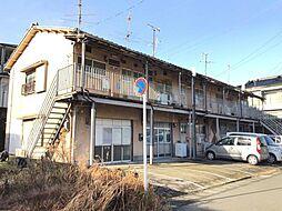 広木駅 2.0万円
