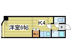 麻生駅 2.3万円