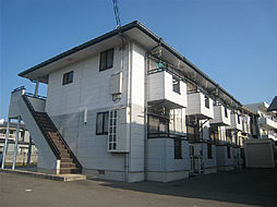 香西駅 1.5万円
