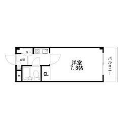 鳥取大学前駅 2.6万円