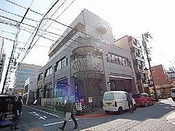 Y2ビル[3階]の外観