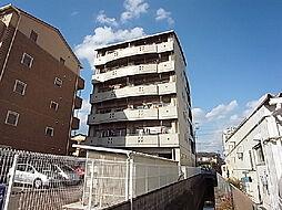 FULL HOUSE 235[2A号室]の外観