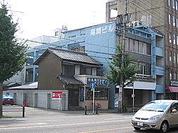 尾関ビル[3階]の外観