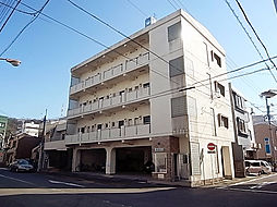 名鉄岐阜駅 2.4万円