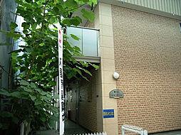 エルドーレ[2階]の外観