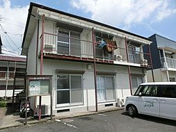 国分駅 0.9万円