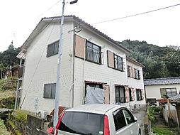 国分駅 1.2万円
