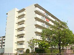シャルマンコーポ瀬田[4階]の外観