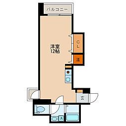 桜町駅 5.5万円