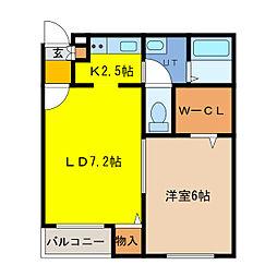 サツドラ高台店前 5.8万円