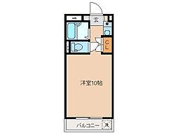 阿漕駅 3.0万円