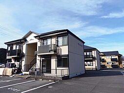 家城駅 3.0万円