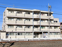 北坂戸駅 2.0万円