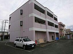 K's 小野[303号室]の外観