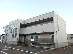 小千谷駅 3.7万円
