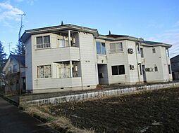 長岡駅 3.3万円