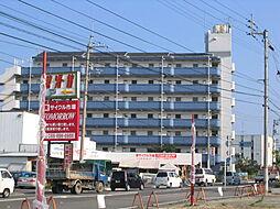 向喜来東 3.1万円