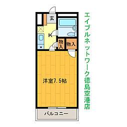 広島 2.0万円