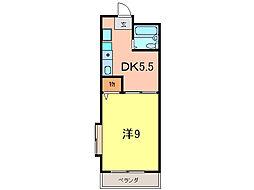 刈谷駅 3.9万円