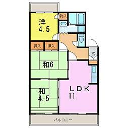 東刈谷駅 6.5万円