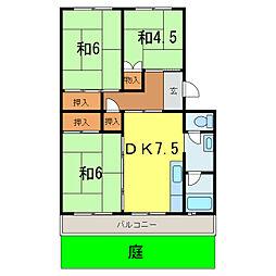 知立駅 5.9万円