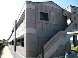 鈴鹿市駅 4.6万円