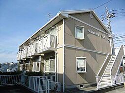 有松駅 2.5万円